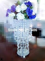 vase centerpiece ideas clear vase centerpiece ideas 36 its home ideas