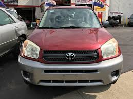 lexus rx300 differential fluid change pre owned vehicles dealership used cars auto topia