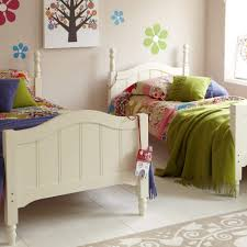 Antique White Bunk Beds Antique White Children S Bunk Bed Bunk Beds Aspace