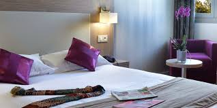 chambre d h e chantilly comfort room best plus hotel chantilly 4