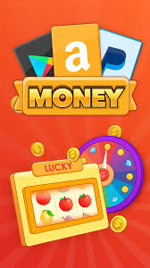 free gift cards gift free gift card android apps on play