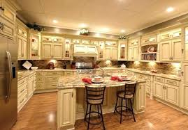 antique white kitchen ideas antique white kitchen cabinets aexmachina info