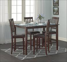 Walmart Kitchen Tables by Kitchen Walmart Kitchen Table Sets Walmart Table And Chair Sets