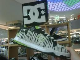 Gambar Sepatu Dc Ori sepatu dc shoes ken block aslinya ada lho di jakarta blognya arantan