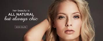 le chic skin u0026 beauty skin specialists in ballarat sugaring