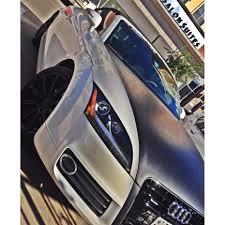 lexus of austin collision center value collision center 12 photos u0026 15 reviews auto repair
