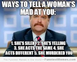 Funny Woman Memes - 20 very funniest woman meme pictures you need to see before you die