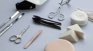 best makeup kits for makeup artists articles noir makeup part 5