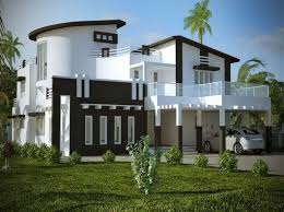 home design ideas exterior exterior wall painting ideas for home of simple house with dark