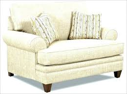 slipcovers for oversized chairs oversize ottoman slipcover for oversized chair stretch slipcovers