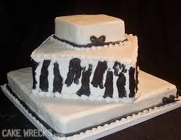 wedding cake fails oh no 6 wedding cake fails inspired