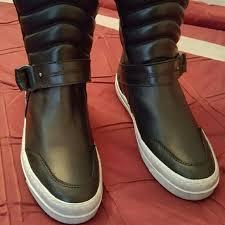 ugg boots sale kurt geiger 60 kurt geiger shoes kurt geiger black ashton flat biker