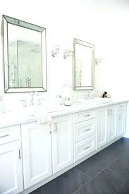 white grey bathroom ideas all white bathroom white and grey bathroom all white bathrooms ideas