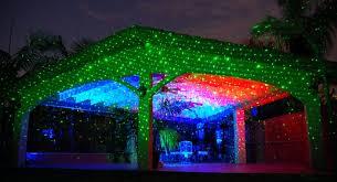laser christmas lights low voltage landscape lighting outdoor laser lights for trees