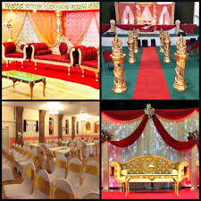 make your own wedding reception decorations 11985