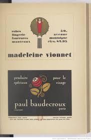 elys bureau de change 284 best type specimens images on book cover design