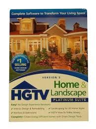 hgtv home design software 5 0 home and landscape design software for mac garden design software