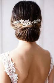 designer hair accessories brides hairpins hair accessories all designer collections for