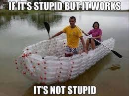 Boat Meme - bottle boat meme by zarithorn memedroid