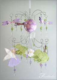 baby room baby room sets baby room ideas chandelier for baby