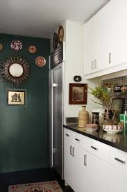 15 best green kitchen cabinet ideas 31 green kitchen design ideas paint colors for green kitchens