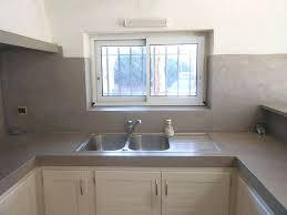 beton cire pour credence cuisine beton cire pour credence cuisine cracdence et plan de travail de