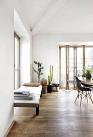 Wohnzimmer M El Planer Ideen Wohnzimmer Einrichten Tipps Fr Lange Schmale Rume Und