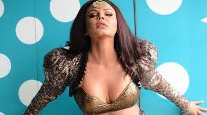 Rakhi Sawant Ki Nangi Photo - i got my breast done big deal rakhi sawant opens up about her