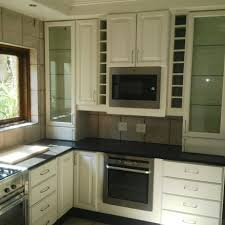second hand kitchen cupboards for sale pretoria 3 piece kitchen