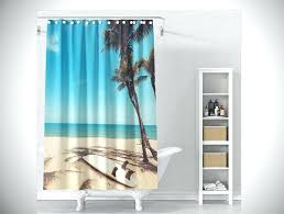 Coolest Shower Curtains Shower Curtain Superjumboloans Info