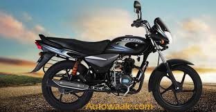 platina new model bajaj platina updated model 2015 details photos price