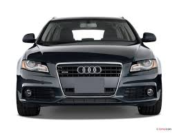audi a4 length 2010 audi a4 wagon prices reviews and pictures u s