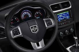 dodge avenger 2014 mpg 2012 dodge avenger review specs pictures price mpg