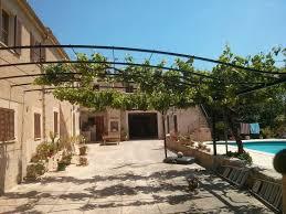 tettoia ferro battuto pergole in ferro pergole e tettoie da giardino tipologie di