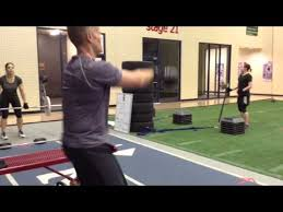 black friday weights clubsport edge performance training black friday youtube