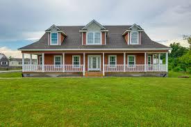palm harbor manufactured home floor plans mocksville modular homes selectmodular com farmhouse home floor