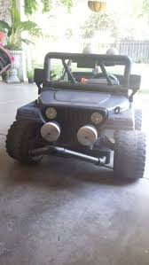 jeep power wheels for girls 19 best power wheels images on pinterest kids power wheels