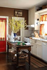 Color For Kitchen Walls Ideas Best 25 Brown Walls Ideas On Pinterest Brown Paint Schemes