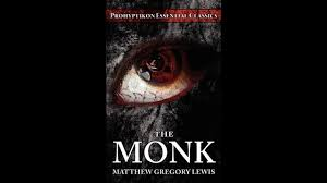 the monk who sold his audio free the monk chapter 12 audiobook