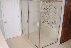 shower beautiful shower and bath luxurious fancy bathroom