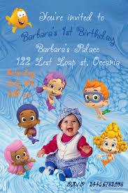 32 best barbie invitations images on pinterest barbie party