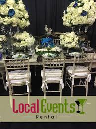 local party rentals 29 best los angeles party rentals images on los