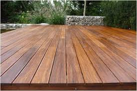 decking supplies wburton and