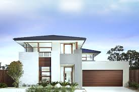 download small block house designs melbourne adhome