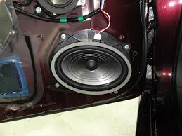 how to install new car stereo gear in your 2011 2016 scion tc