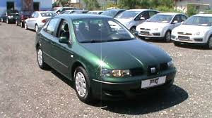 2002 seat toledo photos informations articles bestcarmag com
