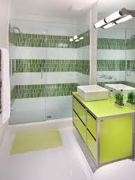 lime green bathroom ideas lime green bathroom ideas houzz