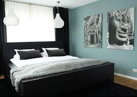 bedroom grey interior paint colors grey painted rooms shades of