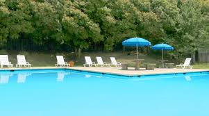 One Bedroom Apartments Richmond Va Lakefield Mews Apartments For Rent In Richmond Va U2013 Rent An