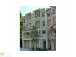 Townhomes For Rent In Atlanta Ga By Owner City Park Townhomes Atlanta Georgia Homes For Rent Byowner Com